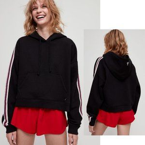 Aritzia TNA The Iconic Hoodie Small